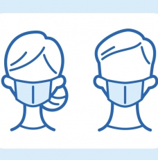 〜すべては安心・安全のために〜 ◆全50項目以上◆ 当館の新型コロナウイルス対策につきまして